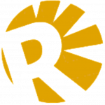 Radiant Church Anchorage Alaska Logo